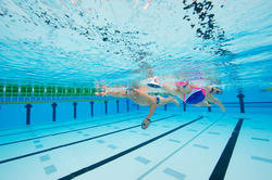 Zwemslip heren B-Sporty New Zealand - 1095701