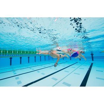 Lunettes de natation SPIRIT Taille L - 1095701
