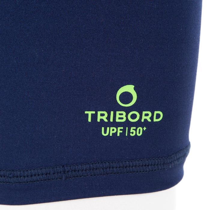 Corsaire anti UV surf 100 bébé - 1095726