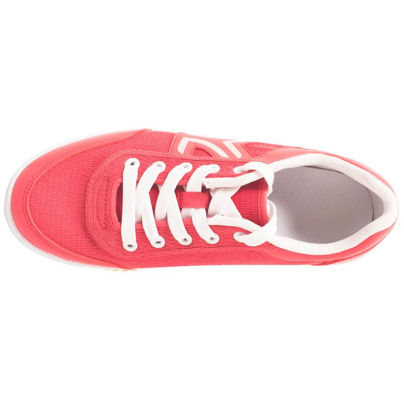 WOMEN'S Badminton Shoes BS700 - PINK
