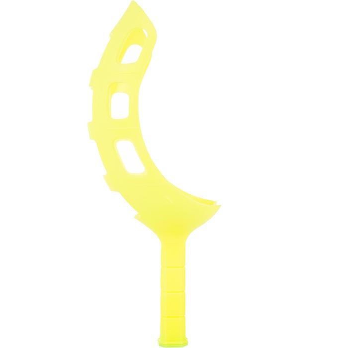 Set Chistella amarillo