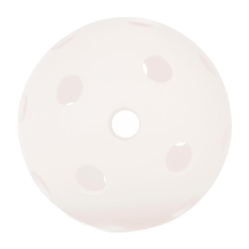Pickleball Ball - White
