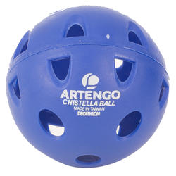 Chistella Ball