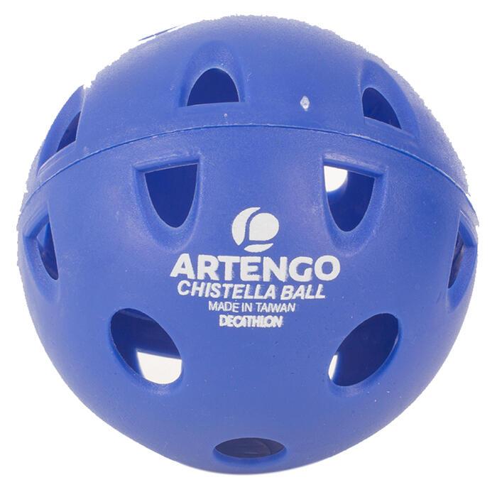 Pelota Chistella Artengo Azul