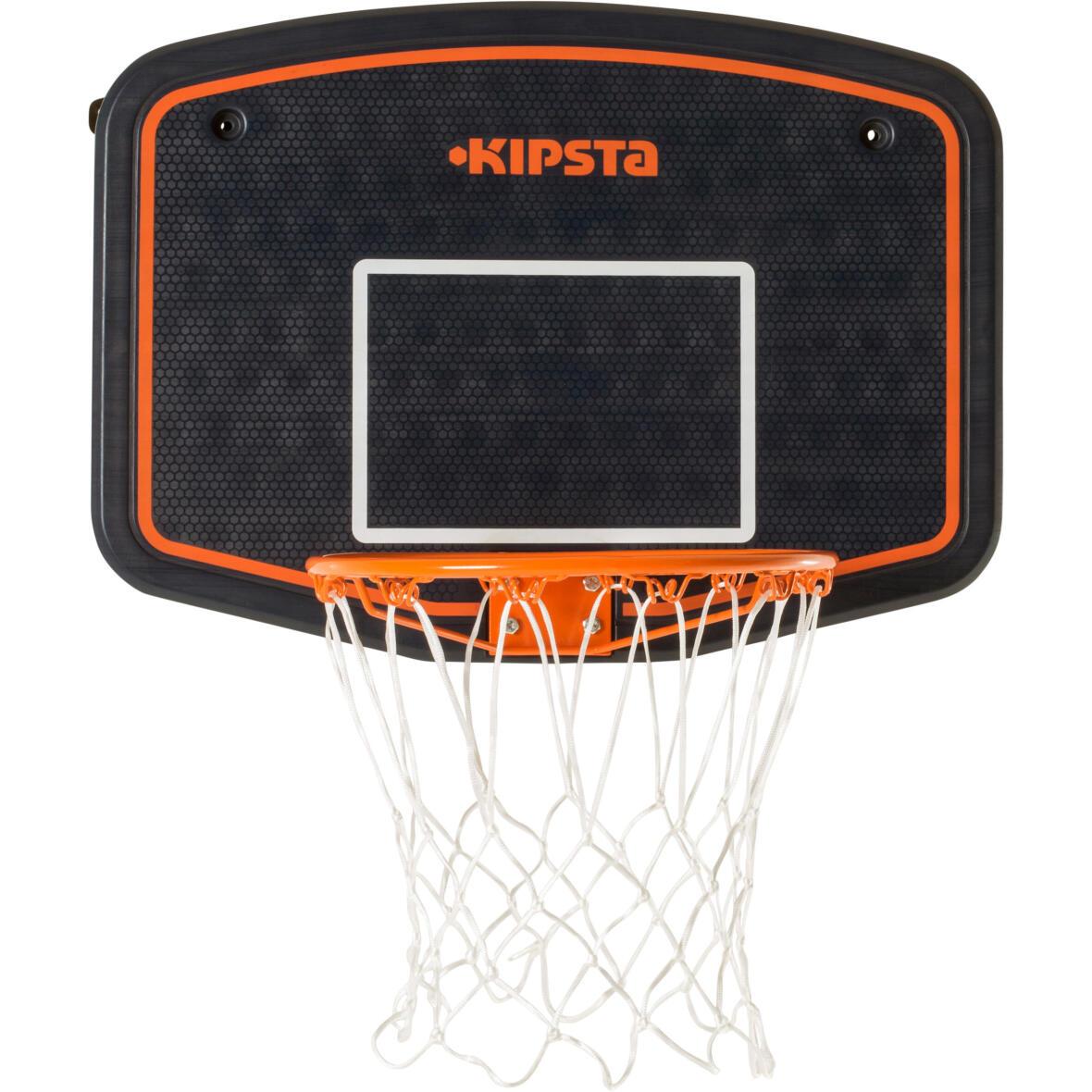 basketballkorb-b-200-easy-decathlon-tarmak