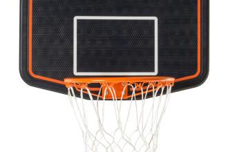panneaux-de-basket-b-200-easy-a-fixer-decathlon-tarmak