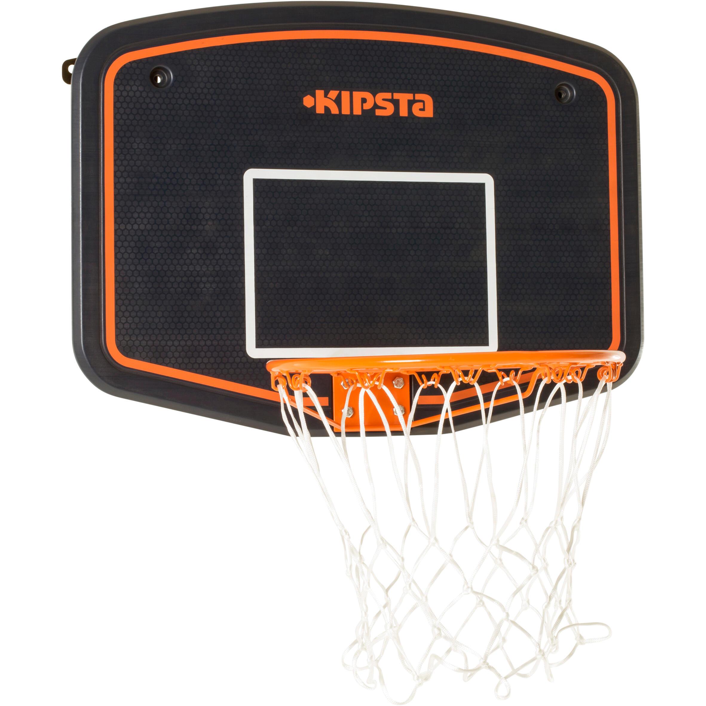 Tarmak Basketbalbord B200 Easy (kinderen tot 10 jaar)