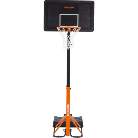 tarmak basketball b400 panier sur pied decathlonsav. Black Bedroom Furniture Sets. Home Design Ideas
