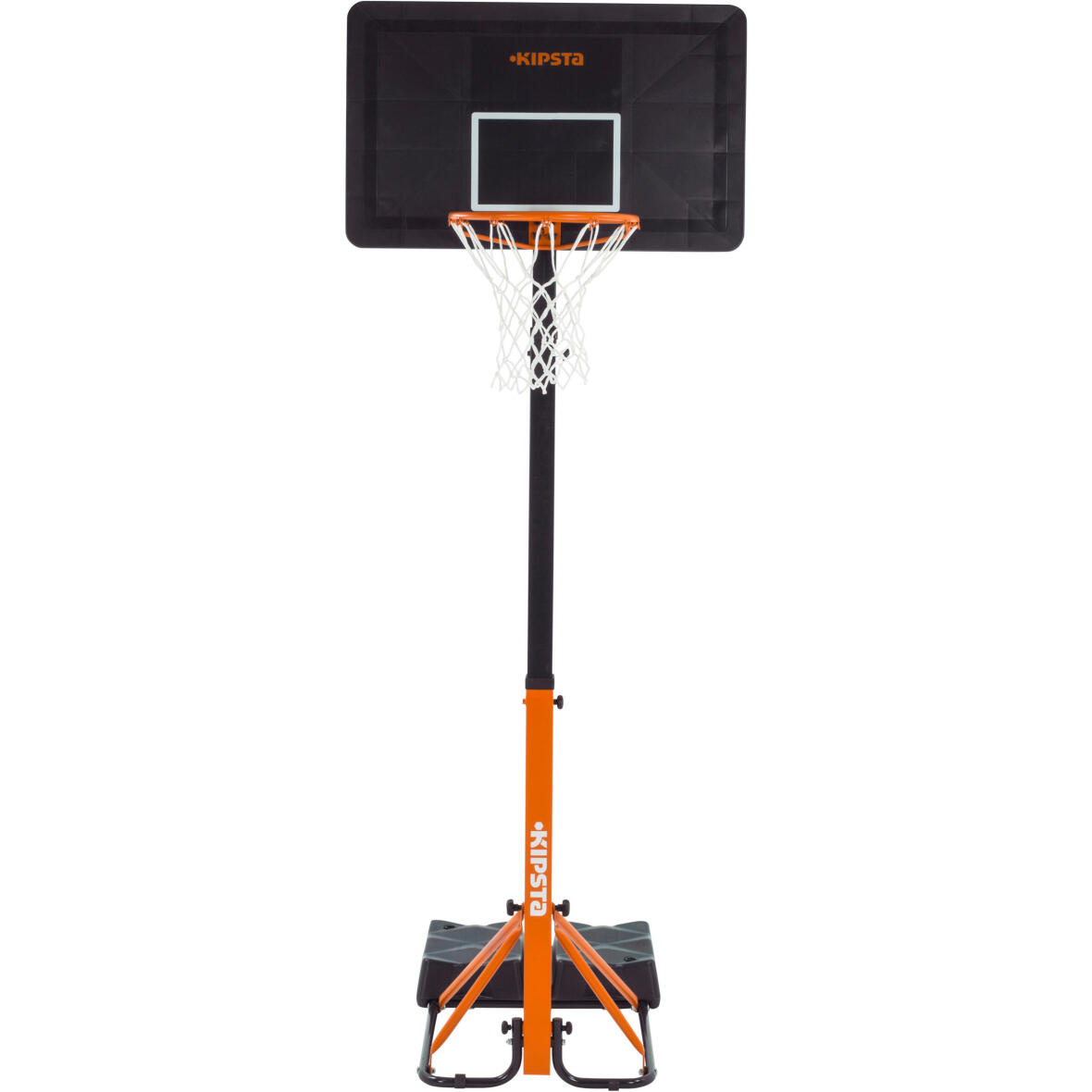 basketbalpaal-b-400-Decathlon-Tarmak