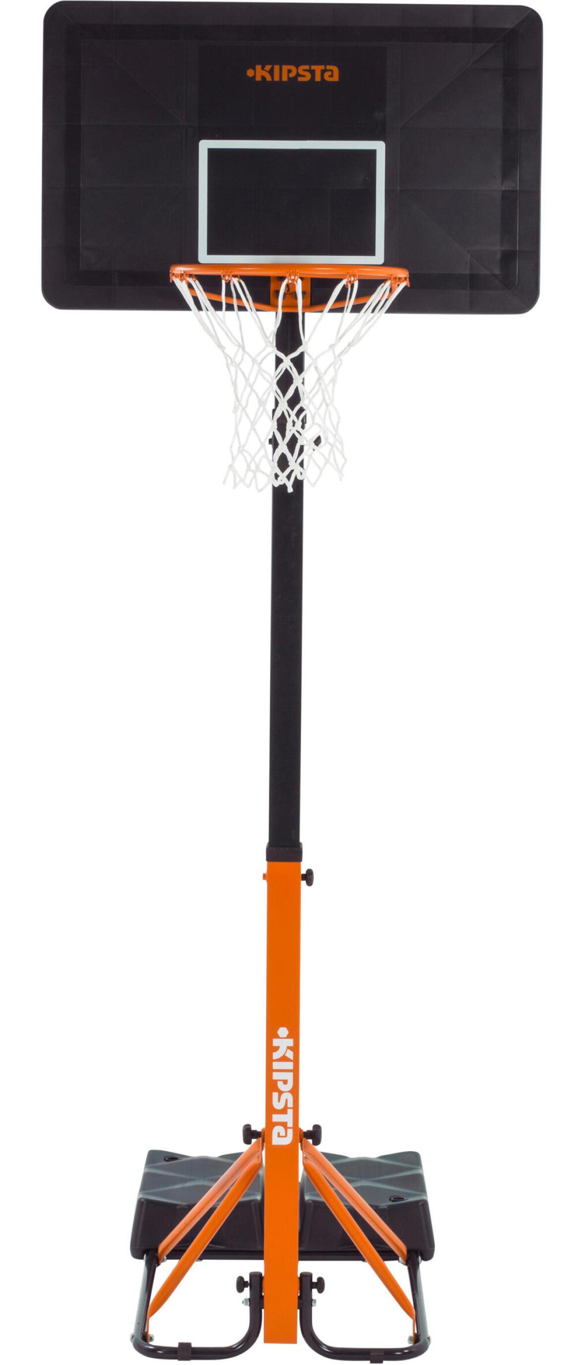 basketballkorb-b-400-decathlon-tarmak