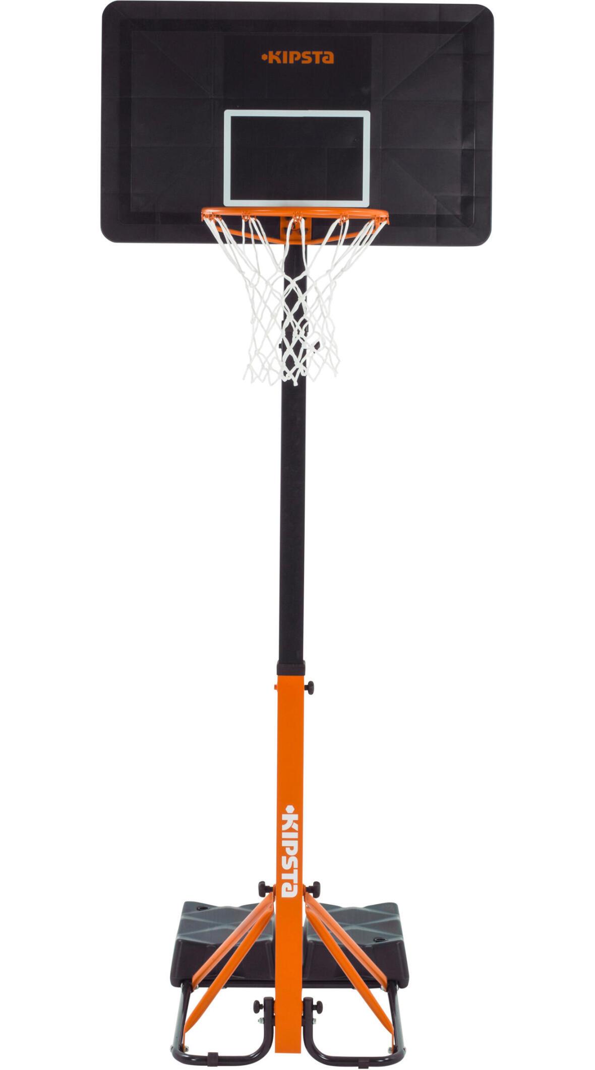 tabela-de-basquetebol-b-400-decathlon-tarmak