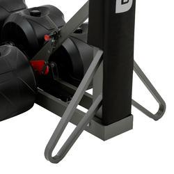Basketbalpaal B900 easy - 1097124