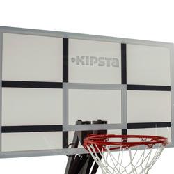 Basketbalpaal B900 easy - 1097134