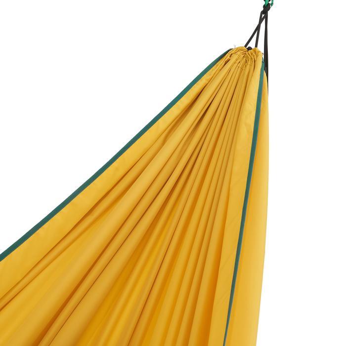 Hamaca dos plazas - Comfort 280 x 175 cm - 2 Personas