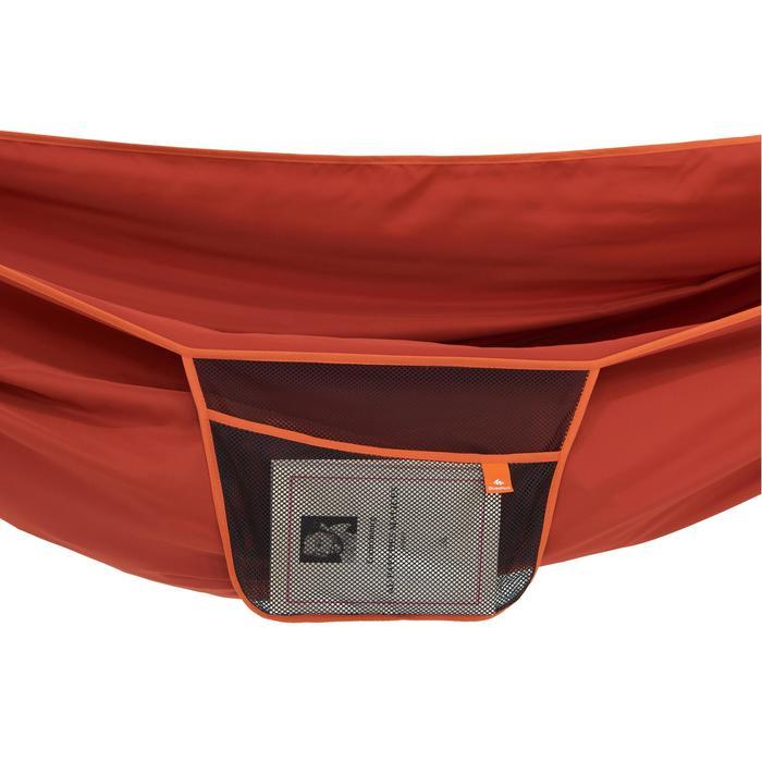 Hangmat Comfort 2 personen