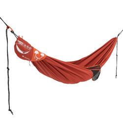 雙人舒適款露營吊床