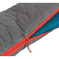 Zelfopblazend slaapmatje Comfort | breedte 65 cm