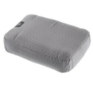 露營充氣枕頭