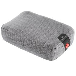 Grey Helium trekking pillow