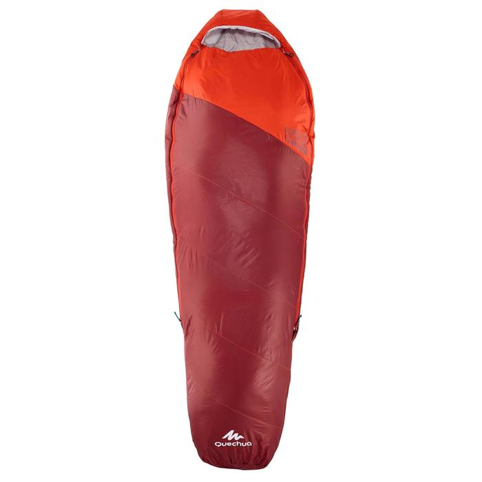 Sac de couchage de trek 500 10° light - 1097399
