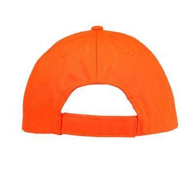 Hunting Cap 100 - Orange