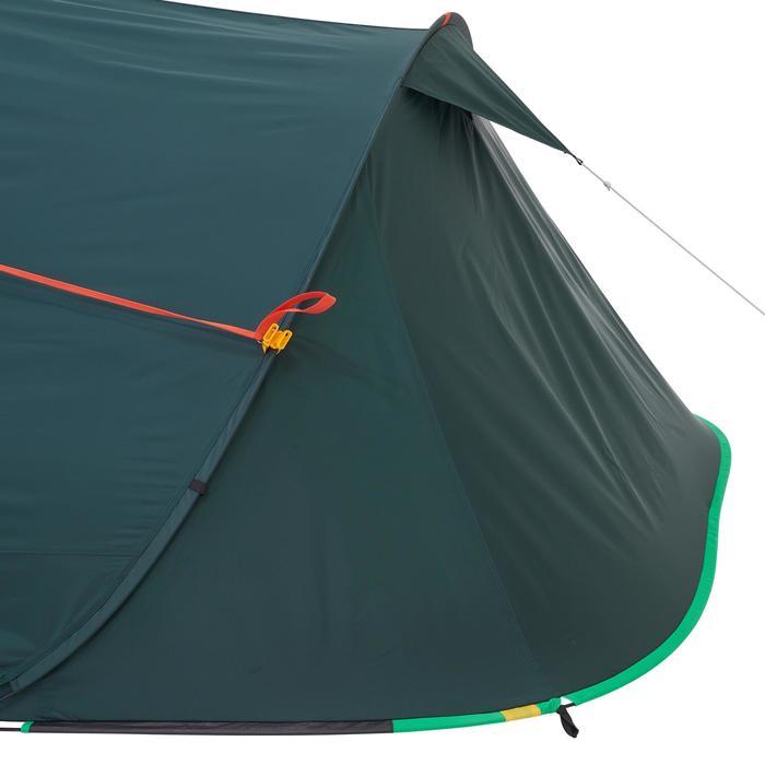 Pop up tent 2 Seconds | 3 personen - 1097451