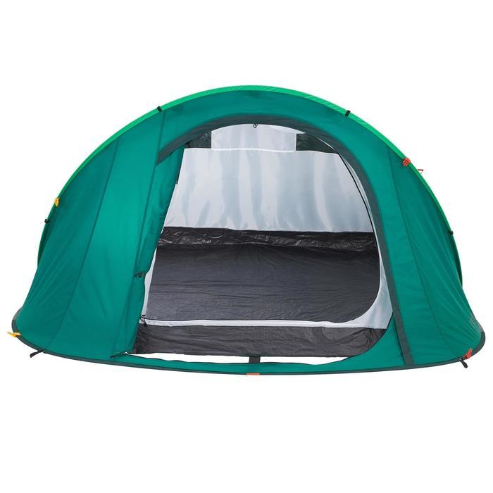 Pop up tent 2 Seconds | 3 personen - 1097454