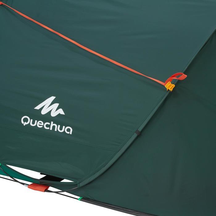 Pop up tent 2 Seconds | 3 personen - 1097462