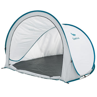 CAMPING SHELTER - 2 SECONDS XL FRESH - 2 ADULTS