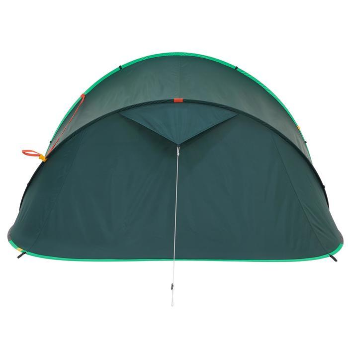 Pop up tent 2 Seconds | 3 personen - 1097497