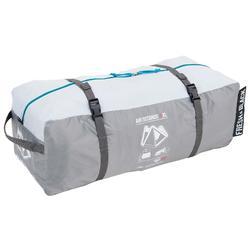 Tente de camping AIR SECONDS 3 XL FRESH&BLACK | 3 personnes