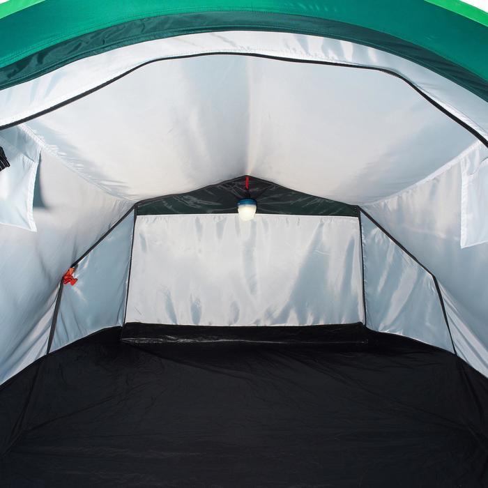Tente de camping 2 SECONDS | 2 personnes - 1097520