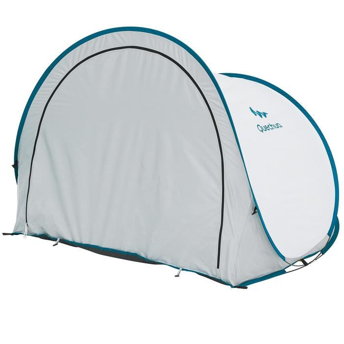 Schuiltent voor kamperen 2Seconds Fresh 2 volwassenen