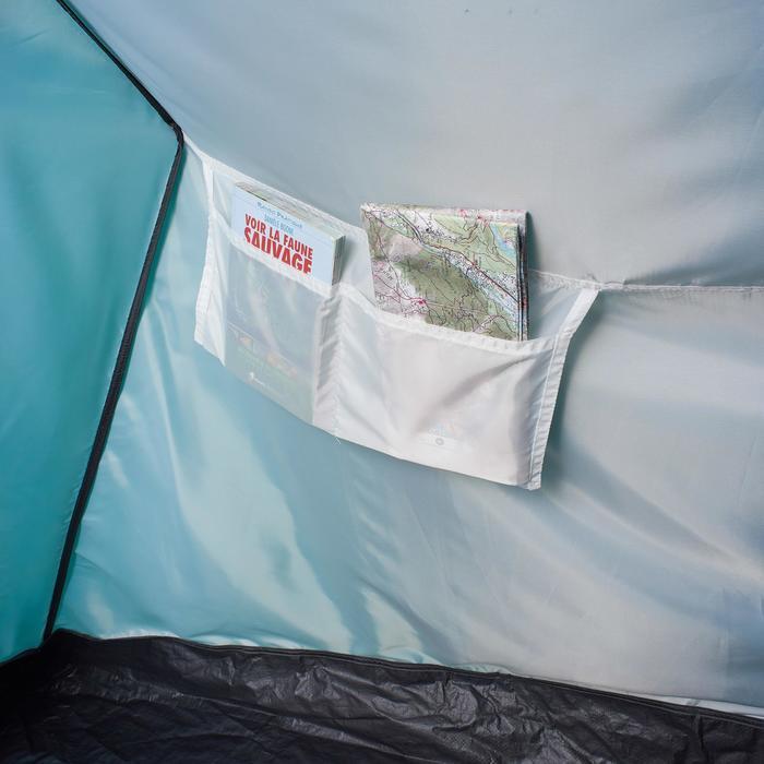 Pop up tent 2 Seconds | 3 personen - 1097554