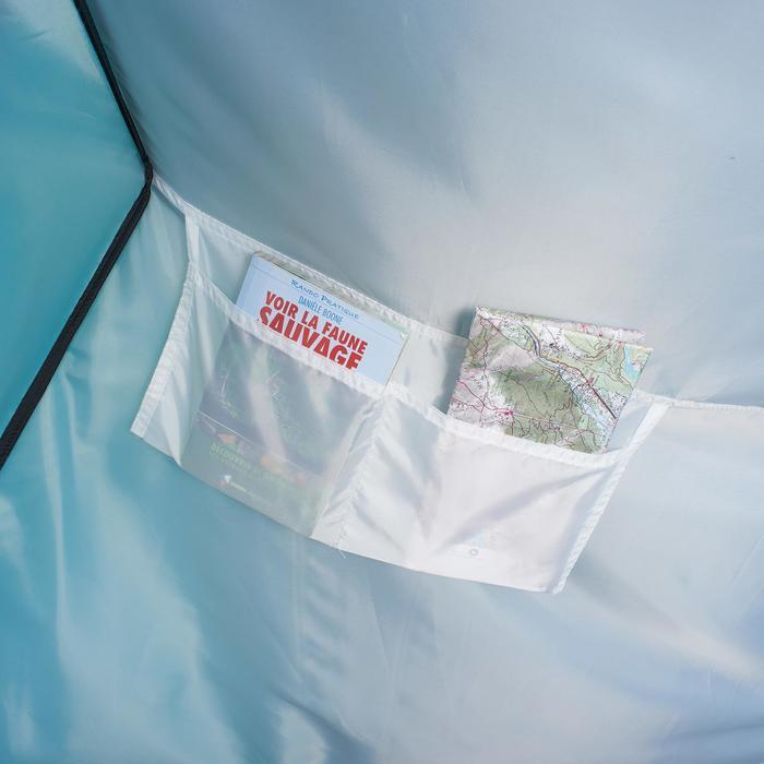 Pop up tent 2 Seconds | 3 personen - 1097557