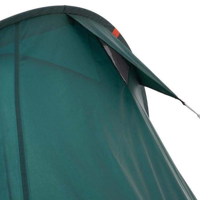 Pop up tent 2 Seconds | 3 personen - 1097566