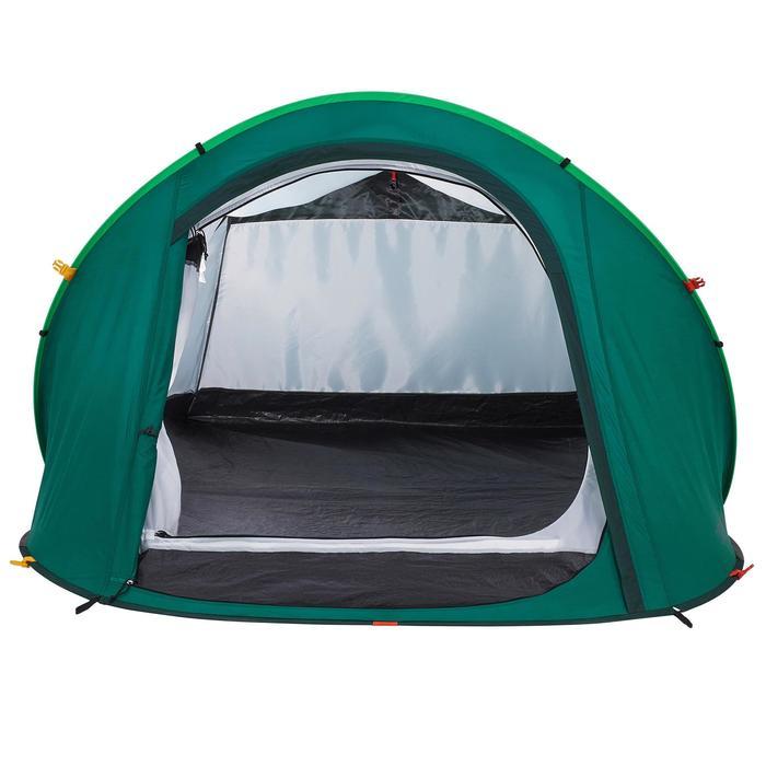 Tente de camping 2 SECONDS | 2 personnes - 1097567
