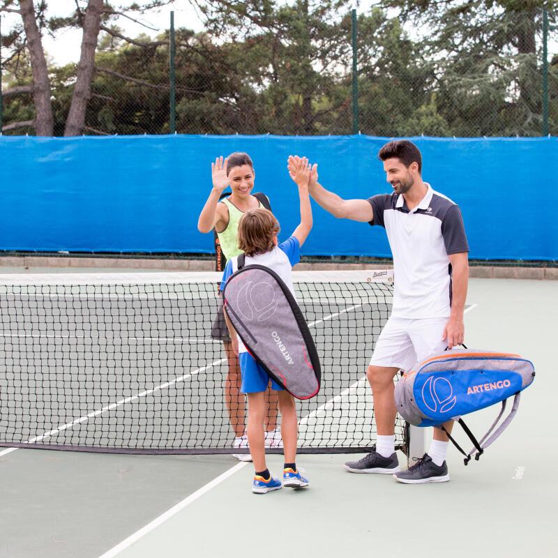 tenniszak
