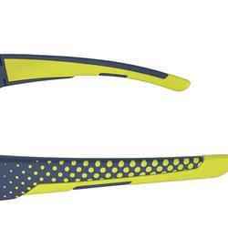 Zonnebril Teen 800 voor skiën en bergsporten, kinderen > 7, categorie 4 - 1097863