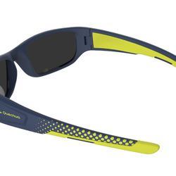 Zonnebril Teen 800 voor skiën en bergsporten, kinderen > 7, categorie 4 - 1097872