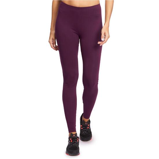 Dameslegging Salto voor gym en pilates - 1098224