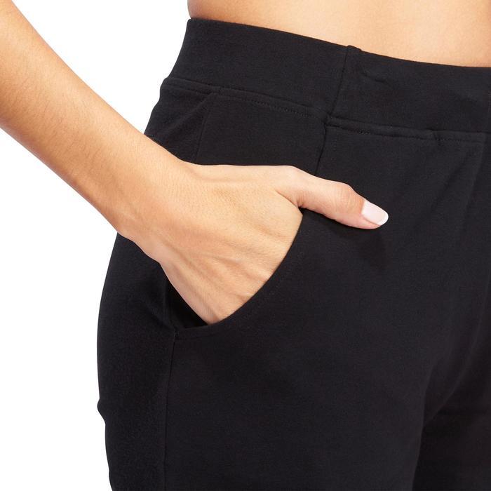 Short Gym & Pilates femme - 1098251