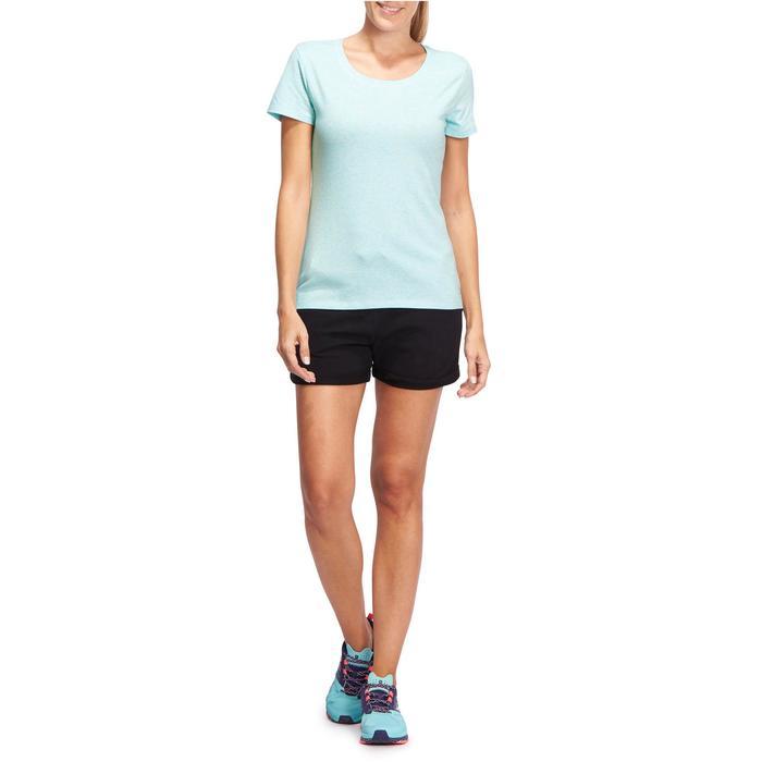 Short Gym & Pilates femme - 1098327