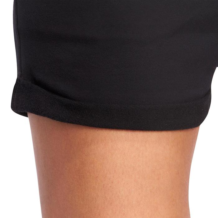 Short Gym & Pilates femme - 1098331