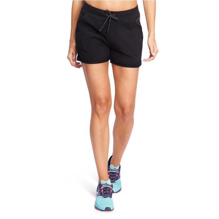 Short Gym & Pilates femme - 1098908
