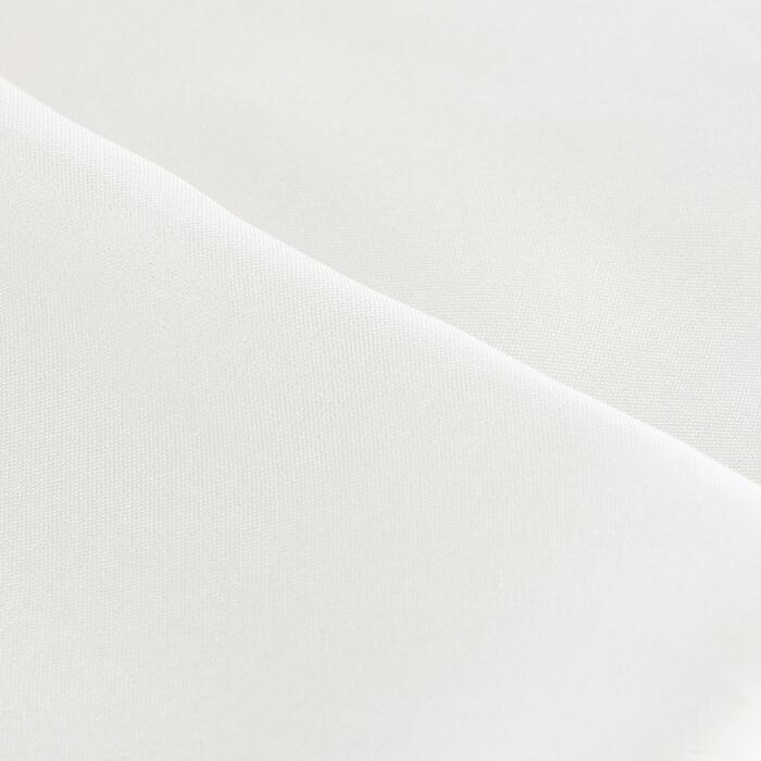 Drap de sac soie - 1098959