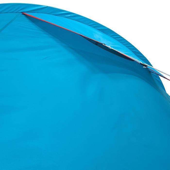 Tente de camping familiale arpenaz 4.1 | 4 personnes - 1098984