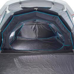 Schlafkabine mit integriertem Zeltboden Air Second Family 4 XL FB