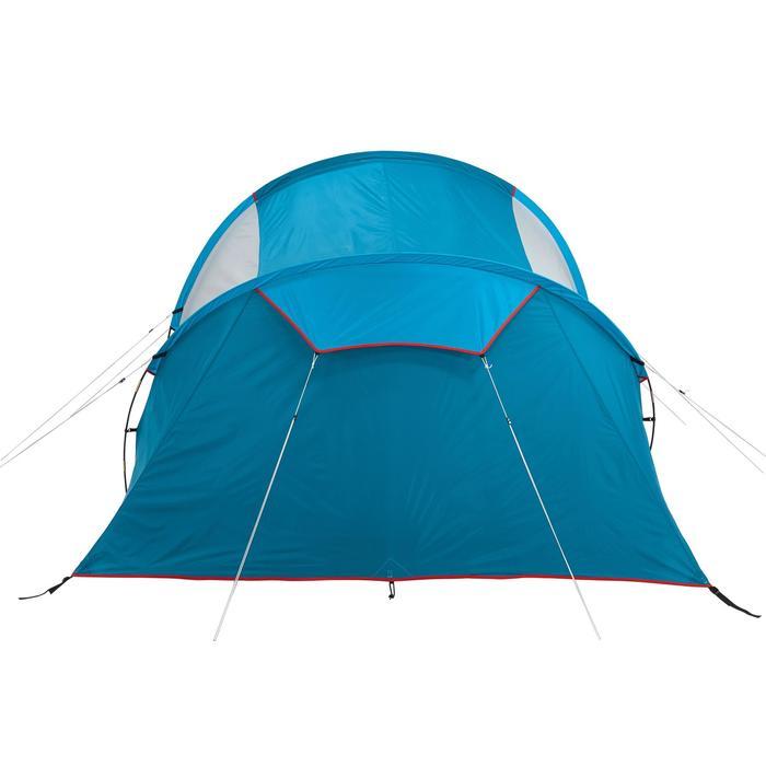 Tente de camping familiale arpenaz 4.1 | 4 personnes - 1099149