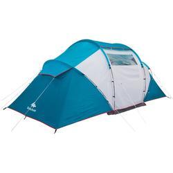 Binnentent voor Arpenaz 4.2 Fresh-tent